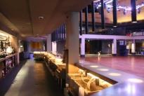 47. Nightclub