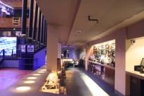 49. Nightclub