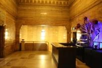37. Second Floor Lobby