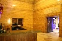 39. Second Floor Lobby