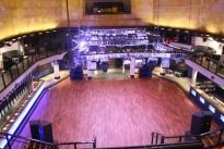 58. Nightclub