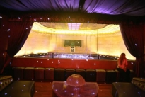 64. VIP Room