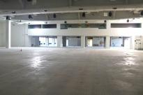 40. Eleventh Floor