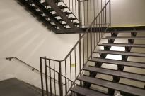 55. Eleventh Floor