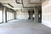 83. Twelfth Floor