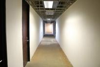 81. Twelfth Floor