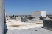 102. Rooftop