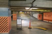 32. Parking Garage