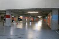 26. Parking Garage