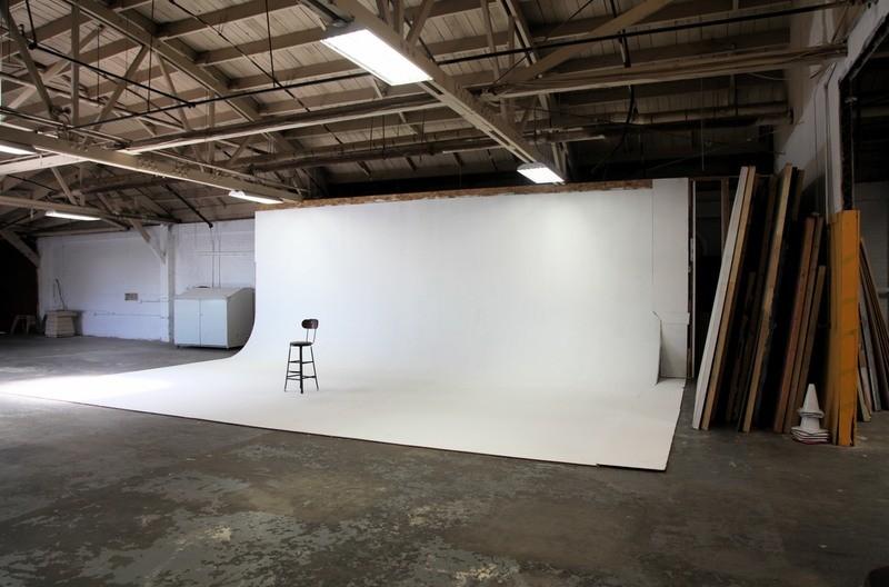 7. West Studio
