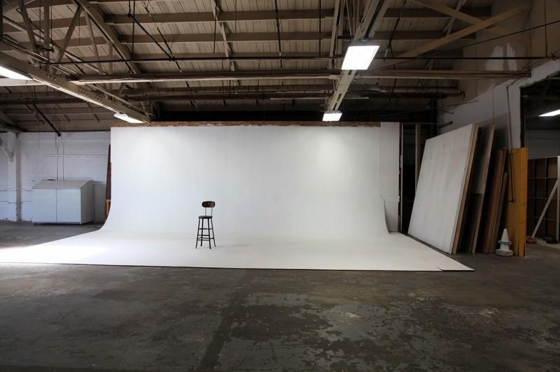 9. West Studio