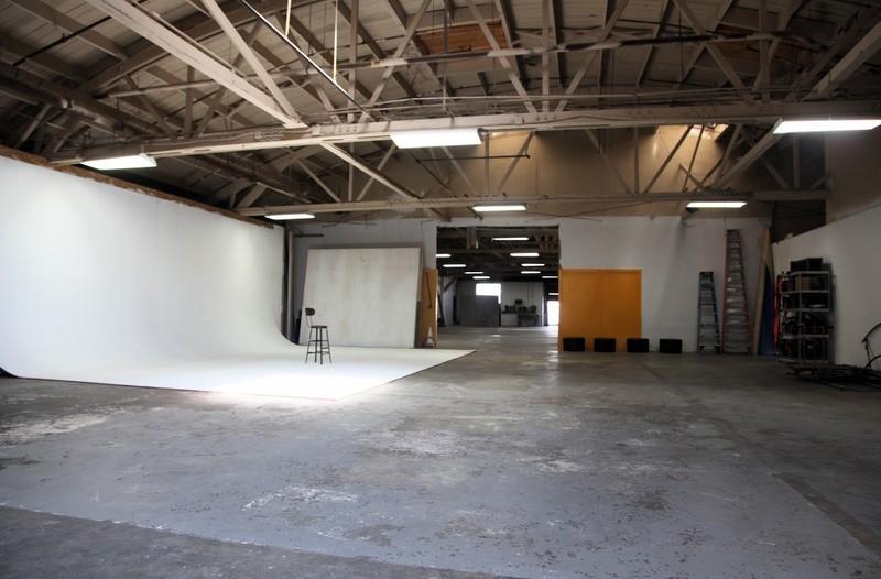 19. West Studio