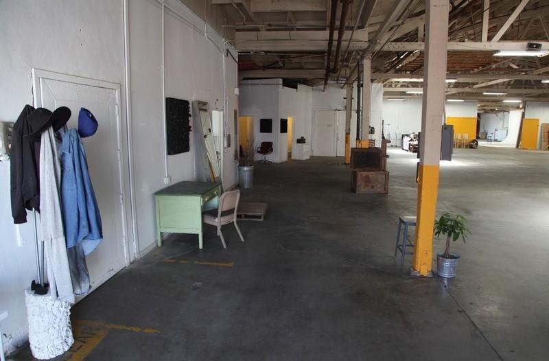 29. East Studio