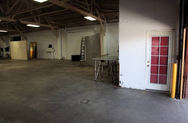 34. East Studio