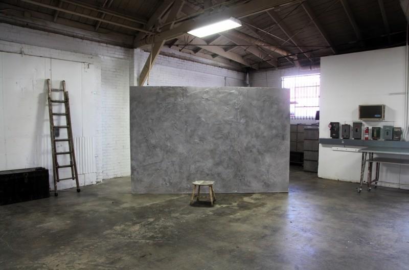 41. East Studio