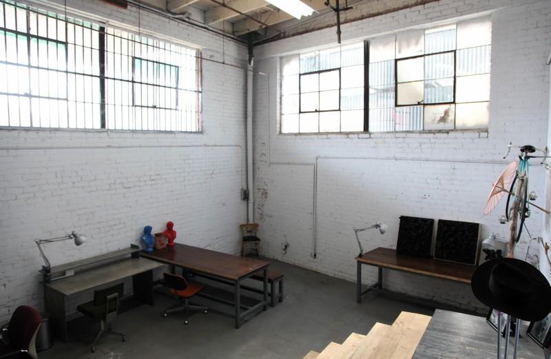 93. Office