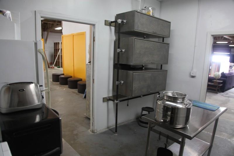 103. Kitchen