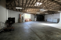 6. West Studio