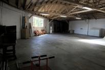 13. West Studio
