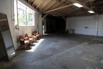 17. West Studio