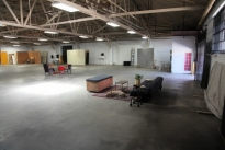 30. East Studio
