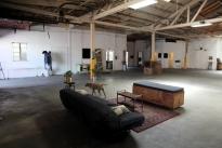 31. East Studio