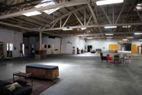 32. East Studio
