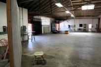 38. East Studio
