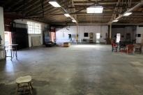 39. East Studio