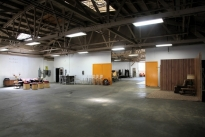 47. East Studio