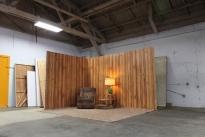 49. East Studio