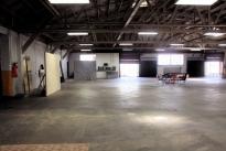 51. East Studio