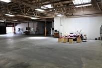 54. East Studio