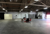 63. East Studio