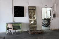 64. East Studio