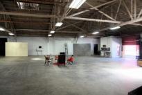 66. East Studio
