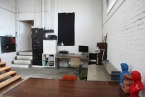98. Office