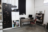 99. Office