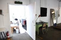 102. Office