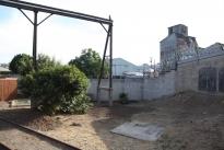 143. Annex Bldg. Exterior