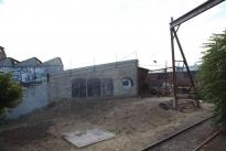 127. Annex Bldg. Exterior