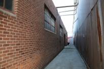 132. Annex Bldg. Exterior