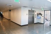 36. First Floor