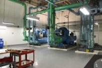 51. Mechanical Room