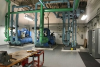 52. Mechanical Room