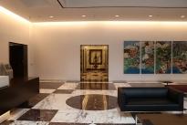 14. Sixth Floor Lobby