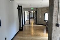 58. Floor 12