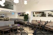 35. Restaurant 10e