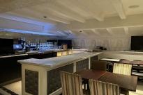 41. Restaurant 10e