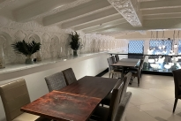 39. Restaurant 10e